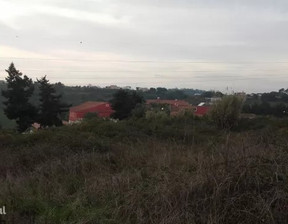 Działka na sprzedaż, Portugalia Turquel, 23330 m²