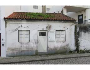 Dom na sprzedaż, Portugalia São Martinho Do Porto, 24 m²