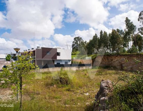 Działka na sprzedaż, Portugalia Queluz E Belas, 665 m²