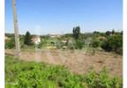 Działka na sprzedaż, Portugalia Ferreira Do Zezere, 9440 m² | Morizon.pl | 5185 nr18