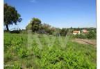 Działka na sprzedaż, Portugalia Ferreira Do Zezere, 9440 m² | Morizon.pl | 5185 nr19