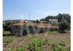 Działka na sprzedaż, Portugalia Ferreira Do Zezere, 9440 m² | Morizon.pl | 5185 nr17