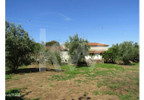 Działka na sprzedaż, Portugalia Ferreira Do Zezere, 9440 m² | Morizon.pl | 5185 nr14