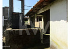 Działka na sprzedaż, Portugalia Ferreira Do Zezere, 9440 m² | Morizon.pl | 5185 nr16