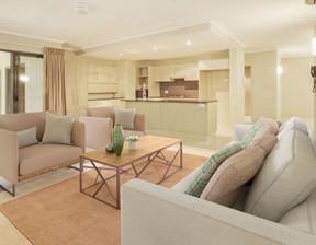 Mieszkanie na sprzedaż, Australia Kewarra Beach, 23 m²