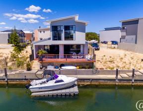 Dom na sprzedaż, Australia Wannanup, 231 m²