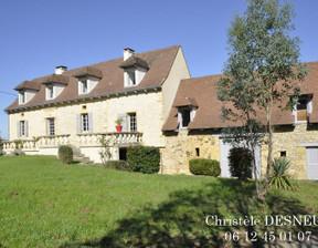 Dom na sprzedaż, Francja Gourdon, 170 m²