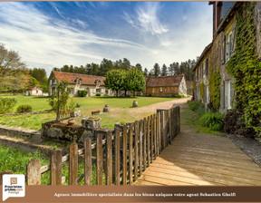 Dom na sprzedaż, Francja Chambord, 760 m²