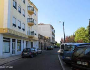 Działka na sprzedaż, Portugalia Queluz E Belas, 440 m²