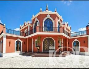 Dom na sprzedaż, Portugalia Quarteira, 48000 m²
