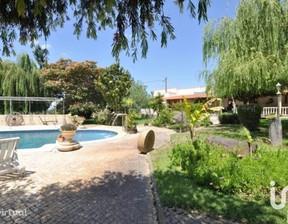 Działka na sprzedaż, Portugalia Ourique, 800000 m²