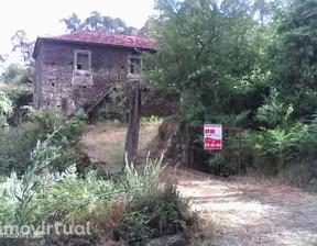 Działka na sprzedaż, Portugalia Gondar E Orbacém, 999999 m²