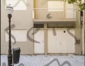 Dom do wynajęcia, Portugalia Aldoar, Foz Do Douro E Nevogilde, 200 m²