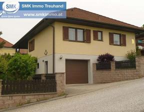 Dom na sprzedaż, Austria Pulkau, 100 m²