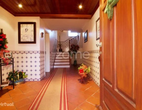 Dom na sprzedaż, Portugalia Vila Praia De Âncora, 234 m²