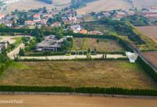 Działka na sprzedaż, Portugalia Vilar E Mosteiró, 2284 m²