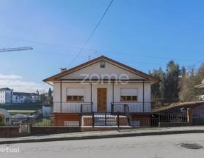 Dom na sprzedaż, Portugalia Vila De Cucujães, 156 m²