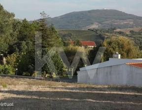Działka na sprzedaż, Portugalia A Dos Cunhados E Maceira, 2840 m²