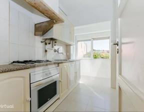 Mieszkanie na sprzedaż, Portugalia Arroios, 60 m²