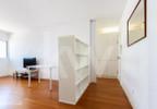 Mieszkanie do wynajęcia, Portugalia Parque Das Nações, 55 m² | Morizon.pl | 1849 nr10