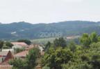 Działka na sprzedaż, Portugalia Alburitel, 5000 m²   Morizon.pl   0869 nr10