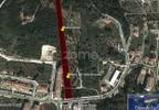 Działka na sprzedaż, Portugalia Alburitel, 5000 m²   Morizon.pl   0869 nr3