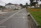Działka na sprzedaż, Portugalia Ferreira-A-Nova, 5110 m² | Morizon.pl | 0873 nr12
