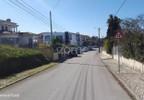 Działka na sprzedaż, Portugalia Marrazes E Barosa, 1073 m²   Morizon.pl   0876 nr10