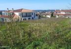 Działka na sprzedaż, Portugalia Marrazes E Barosa, 1073 m²   Morizon.pl   0876 nr3