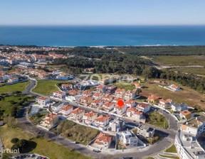 Dom na sprzedaż, Portugalia Nazaré, 222 m²
