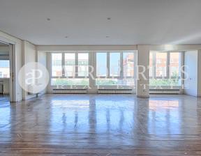 Mieszkanie do wynajęcia, Hiszpania Madrid Capital, 471 m²