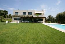 Dom na sprzedaż, Hiszpania Sant Gregori, 600 m²