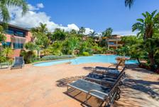 Dom na sprzedaż, Hiszpania Marbella, 348 m²