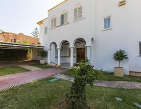 Komercyjne na sprzedaż, Hiszpania Marbella, 429 m²