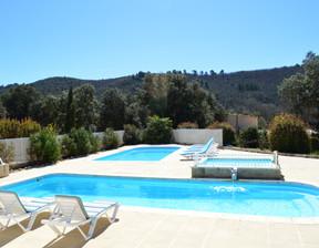 Dom na sprzedaż, Francja Riez, 490 m²