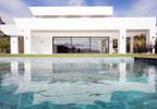Dom na sprzedaż, Hiszpania Benahavís, 545 m² | Morizon.pl | 8101 nr9