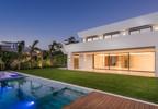 Dom na sprzedaż, Hiszpania Benahavís, 545 m² | Morizon.pl | 8101 nr35