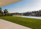 Dom na sprzedaż, Hiszpania Benahavís, 545 m² | Morizon.pl | 8101 nr17