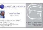 Dom na sprzedaż, Hiszpania Benahavís, 545 m² | Morizon.pl | 8101 nr55