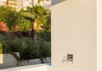 Dom na sprzedaż, Hiszpania Benahavís, 545 m² | Morizon.pl | 8101 nr31