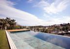 Dom na sprzedaż, Hiszpania Benahavís, 545 m² | Morizon.pl | 8101 nr52