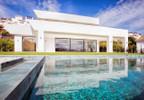 Dom na sprzedaż, Hiszpania Benahavís, 545 m² | Morizon.pl | 8101 nr54