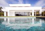 Dom na sprzedaż, Hiszpania Benahavís, 545 m² | Morizon.pl | 8101 nr8