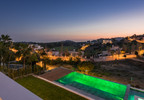 Dom na sprzedaż, Hiszpania Benahavís, 545 m² | Morizon.pl | 8101 nr39