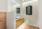 Dom na sprzedaż, Hiszpania Benahavís, 545 m² | Morizon.pl | 8101 nr49