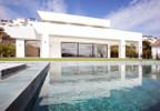 Dom na sprzedaż, Hiszpania Benahavís, 545 m² | Morizon.pl | 8101 nr2