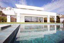 Dom na sprzedaż, Hiszpania Benahavís, 545 m²