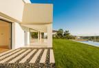 Dom na sprzedaż, Hiszpania Benahavís, 545 m² | Morizon.pl | 8101 nr21