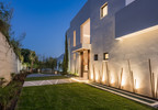 Dom na sprzedaż, Hiszpania Benahavís, 545 m² | Morizon.pl | 8101 nr36