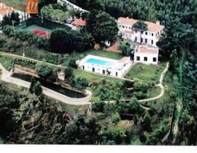 Dom na sprzedaż, Portugalia Mafra, 34000 m²
